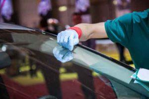 windshield repair phoenix